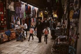 Israel-Jerusalem-Tag8-9-93