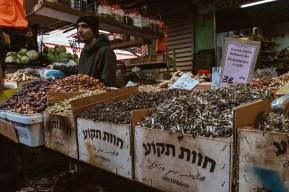 Israel-TelAviv-Tag1-2-12