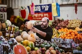 Israel-TelAviv-Tag1-2-28