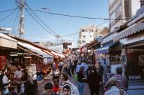 Israel-TelAviv-Tag1-2-33