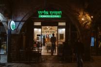 Israel-TelAviv-Tag3-5-02