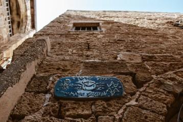 Israel-TelAviv-Tag3-5-26