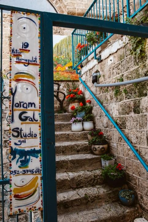 Israel-TelAviv-Tag3-5-31