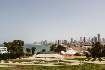 Israel-TelAviv-Tag3-5-34