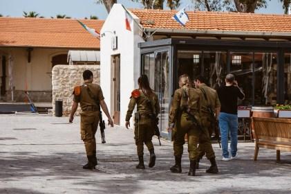 Israel-TelAviv-Tag3-5-44