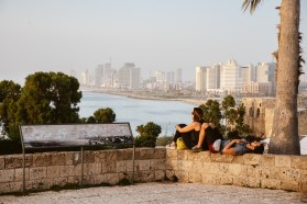 Israel-TelAviv-Tag3-5-48