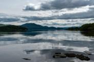 Schottland2019_Tag06_04