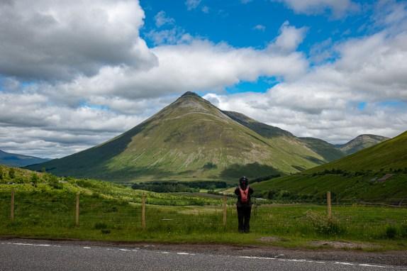 Schottland2019_Tag06_05