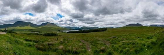 Schottland2019_Tag06_09