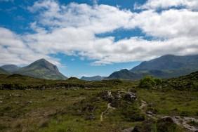 Schottland2019_Tag07_19