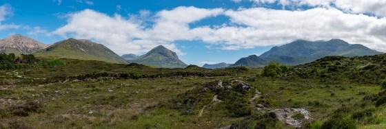 Schottland2019_Tag07_20