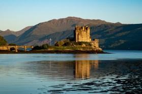 Schottland2019_Tag08_47