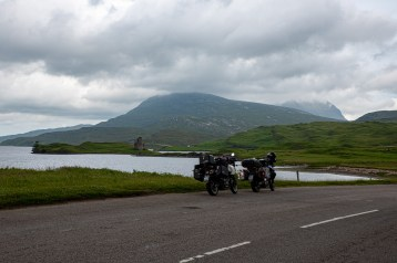 Schottland2019_Tag10_05