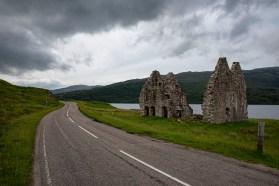 Schottland2019_Tag10_08