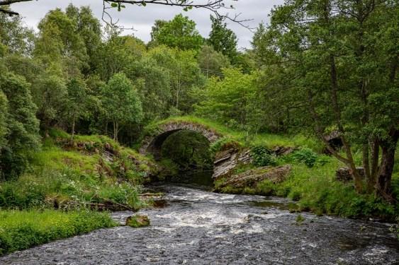 Schottland2019_Tag14_05