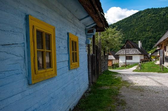 Rumänien2019_Tag03-26