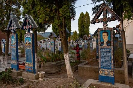 Rumänien2019_Tag05-06
