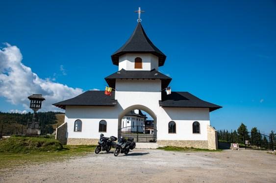 Rumänien2019_Tag06-05