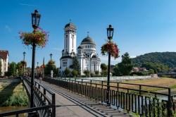 Rumänien2019_Tag08-06