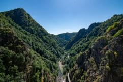 Rumänien2019_Tag09-59