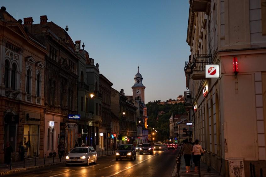 Rumänien2019_Tag09-93