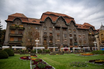 Rumänien2019_Tag16-13
