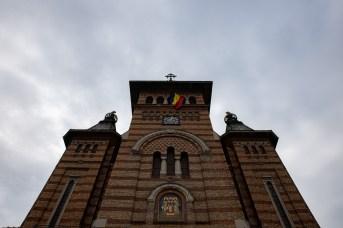 Rumänien2019_Tag16-16