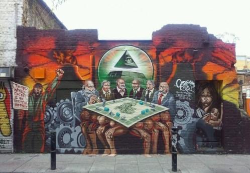 brick-lane-mural