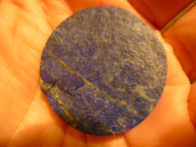 lapiz-lazuli_24740111292_o