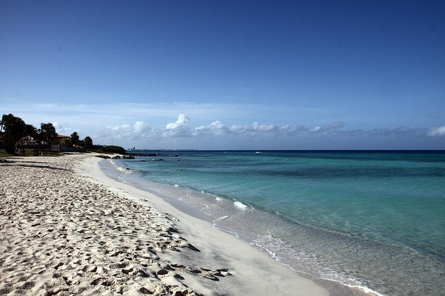 holiday destinations, aruba vacation packages