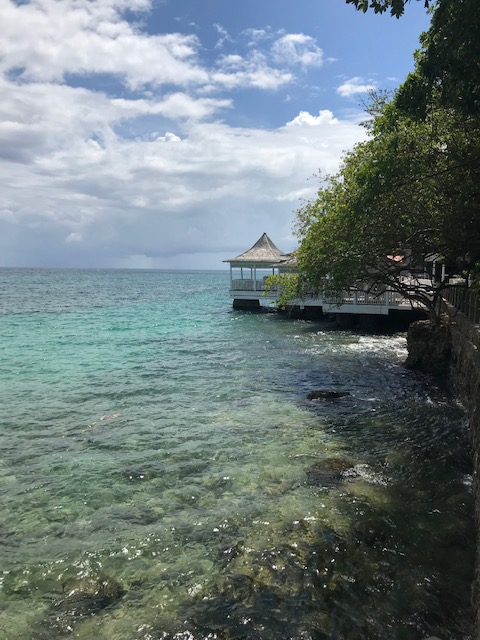 couples tower idle, honeymoon packages jamaica, destination wedding packages jamaica