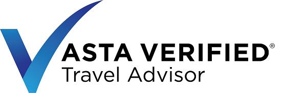 certified travel advisor