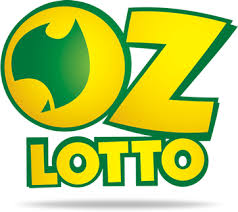 Oz_lotto_lucky_number_dip