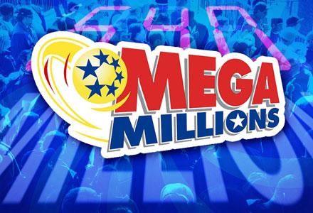 Mega millions prizes california