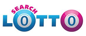 Search Lotto