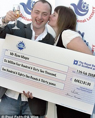Ryan_Magee_Lottery_Winner