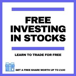 Trading 212 Banner 250