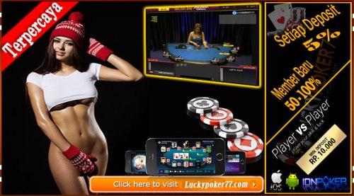 Poker IDN Sport, IDN Sport Terpercaya, IDN Sport, daftar idn sport, login idn sport, situs idn sport, judi idn sport, login idn sport, agen idn sport, idn sport indonesia, idn sport terbaik, idn sport teraman, idn sport poker, IDNsport Terpercaya, idnsport terbaik, situs idnsport, game idnsport, domino idnsport, situs domino, bandar idn sport, judi ceme, idn sport domino, capsa idn sport