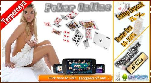 situs poker, Poker Server Idn, domino teraman, domino terbaik, domino teramai, domino termurah, domino qq 10 ribu, agen domino qq, bandar domino, judi domino, situs domino, domino online, domino android, domino terpercaya, domino idn, domino resmi, situs resmi domino