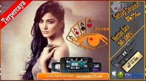 situs poker, poker online terpercaya, poker teraman, poker online terbaik, judi poker indonesia, daftar poker teraman, Poker Teramai, poker bri, poker bca, poker bni, poker 10 ribu, poker idn teraman, poker server idn, idnplay indonesia, idnplay poker, situs resmi poker IDN, poker online android, freechip poker, Agen Poker Teraman, domino online, ceme online, poker bonus deposit pertama, poker termurah