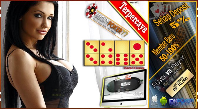 poker online termurah, agen poker terbesar, aplikasi poker online, situs domino terbesar, agen capsa online, agen ceme online, situs domino teraman, situs domino terbesar, situs poker online, situs judi poker, bonus deposit poker, deposit poker termurah, promo bonus poker, bonus poker terbesar