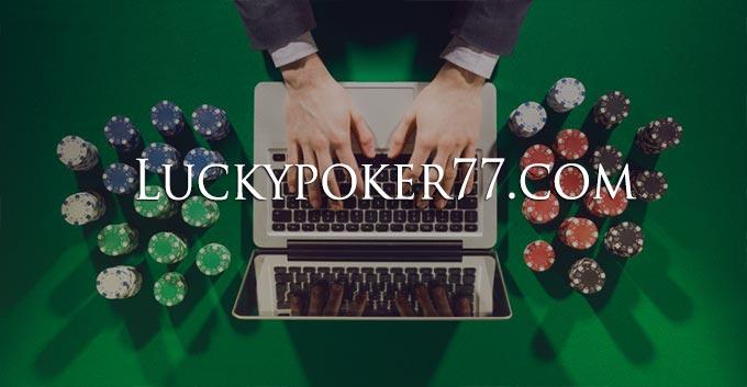 judi online, judi poker, daftar poker, poker indonesia, online poker