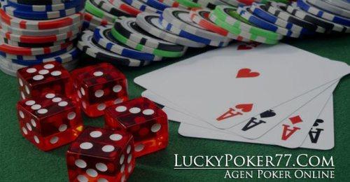 Persiapan Bermain Game Judi Poker Online