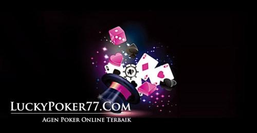 Bandar Judi Online Poker Android Indonesia Terbesar