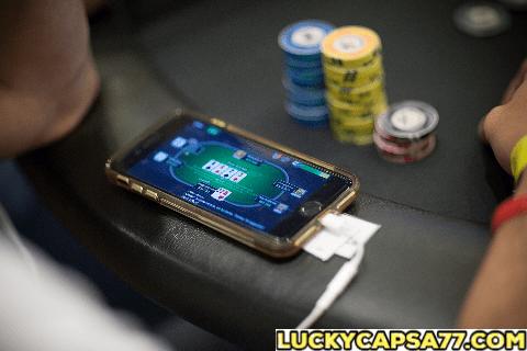 Daftar Situs Poker Terbaik dan Terpopuler 2018