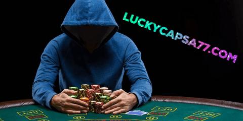 Aplikasi Poker Online Uang Asli