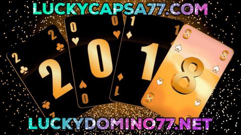 Situs Poker Online Terpercaya 2018