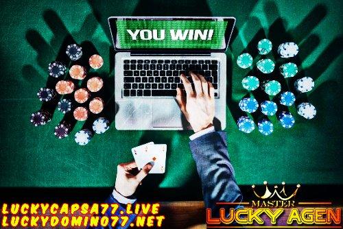 Tips Jitu Memenangkan Judi Poker Online