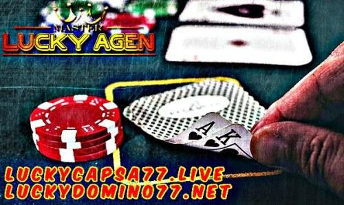 Bermain Di Situs Poker Online Terbaik