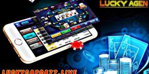 Game Judi Poker Online Terbaik